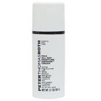 ピーター・トーマス・ロス Peter Thomas Roth Max All Day Moisture Defense Cream, SPF 30